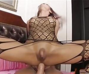 Ladyboy Bareback Videos